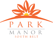 Park Manor – Nursing Home in South Houston, TX